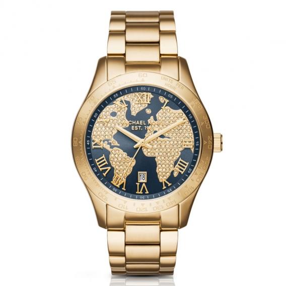 Часы Michael Kors MKK96243
