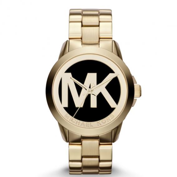 Часы Michael Kors MKK71255