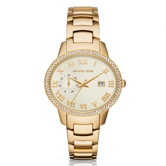 Часы Michael Kors MKK59227