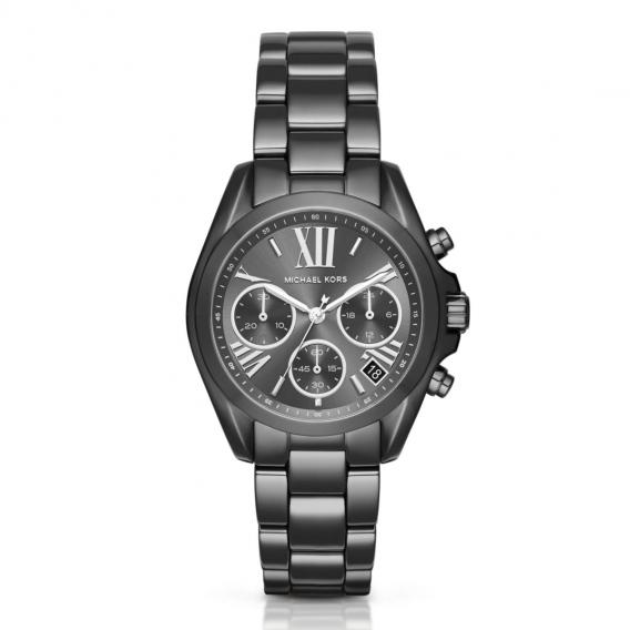 Часы Michael Kors MKK91249