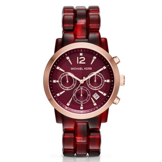Часы Michael Kors MKK85237