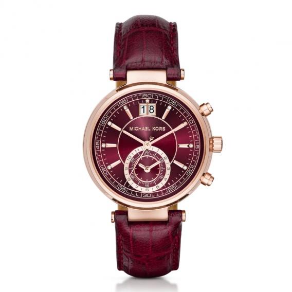 Часы Michael Kors MKK64426