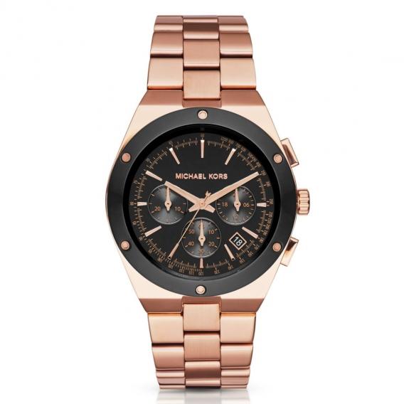 Часы Michael Kors MKK47208