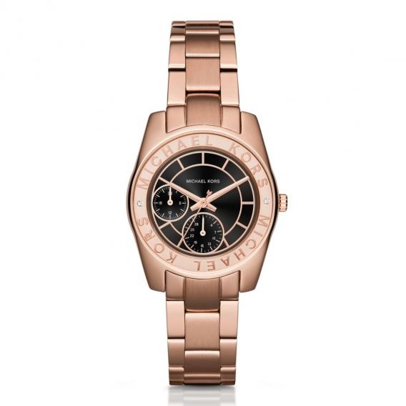 Часы Michael Kors MKK78234