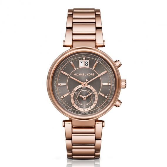 Часы Michael Kors MKK22226