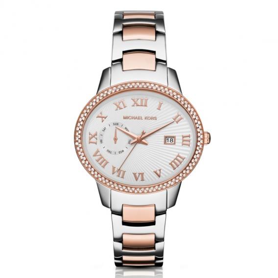 Часы Michael Kors MKK33228
