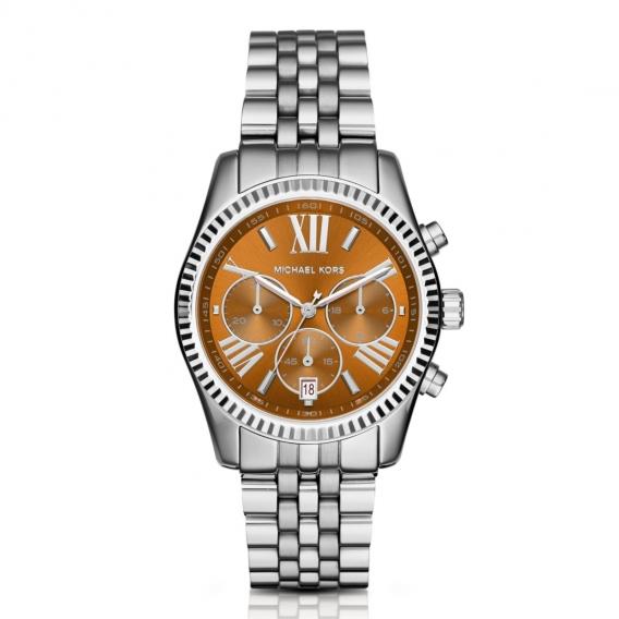 Часы Michael Kors MKK61221
