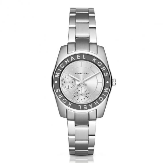 Часы Michael Kors MKK25233