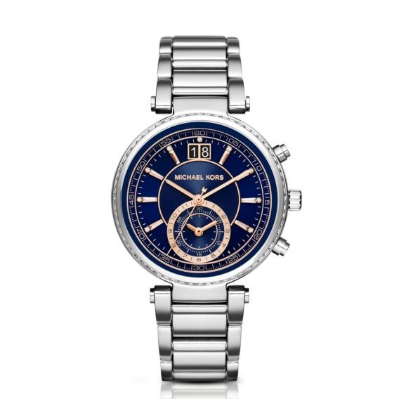 Часы Michael Kors MKK14224