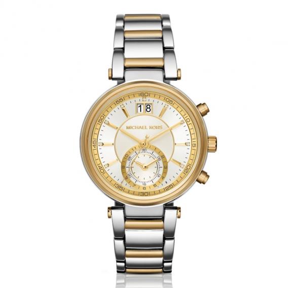 Часы Michael Kors MKK92225