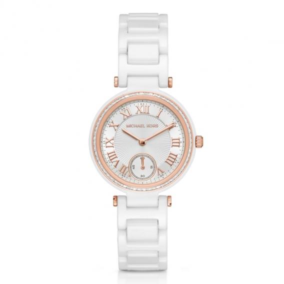 Часы Michael Kors MKK45240