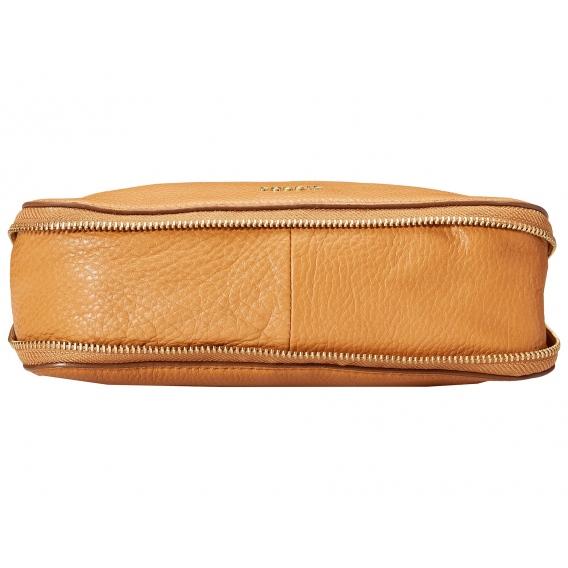 Fossil handväska FO-B6259