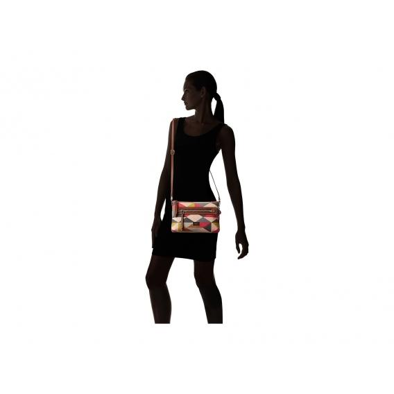 Fossil handväska FO-B8413