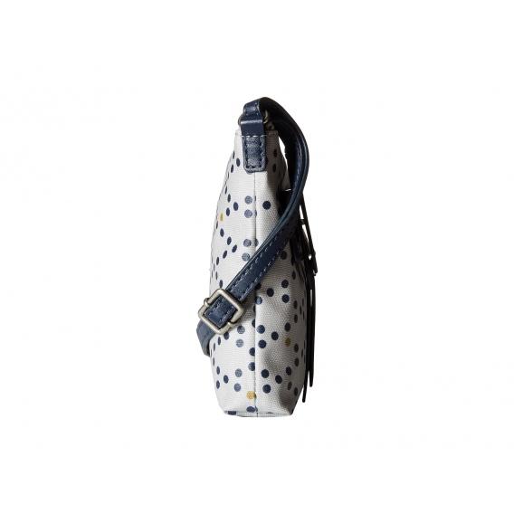 Fossil handväska FO-B7677