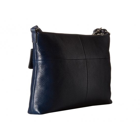 Fossil handväska FO-B7286