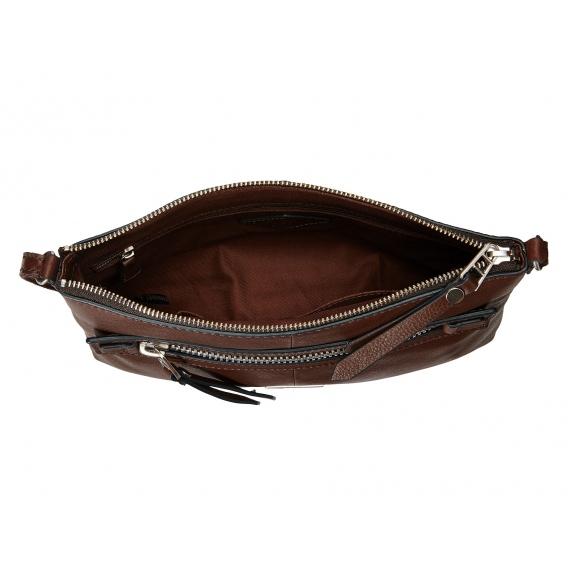 Fossil handväska FO-B5337