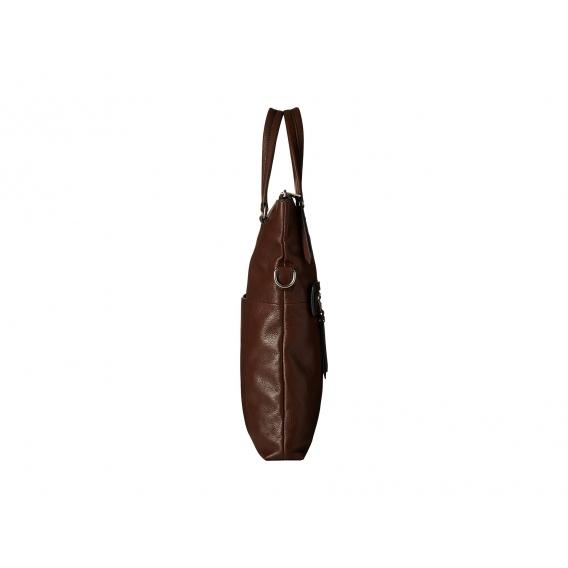 Fossil handväska FO-B6927
