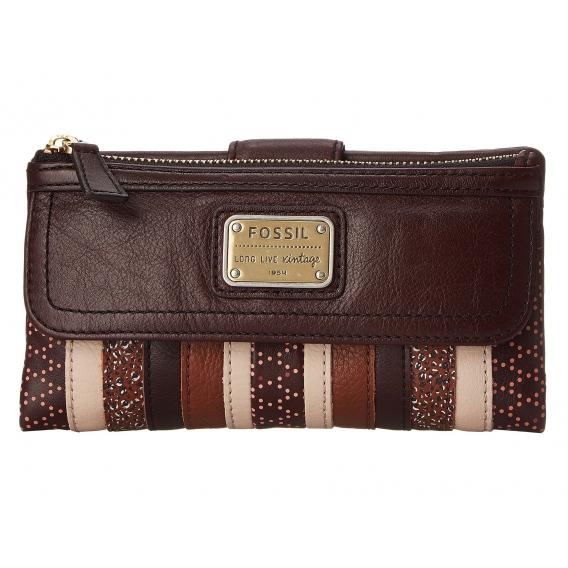 Fossil rahakott FO-W1456