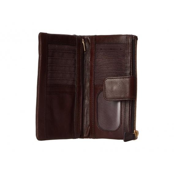 Fossil plånbok FO-W1456