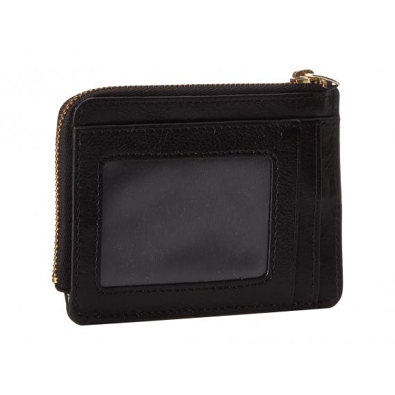 Fossil plånbok FO-W8917