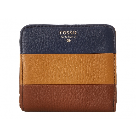 Fossil pung FO-W8559