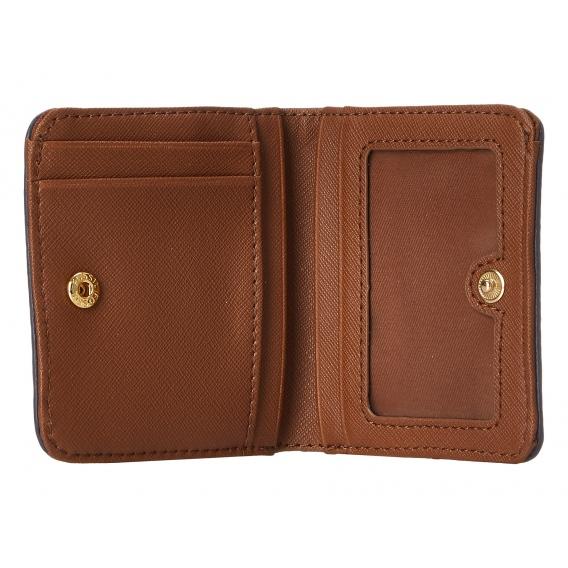 Fossil plånbok FO-W8559
