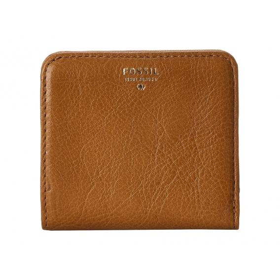 Fossil lompakko FO-W2183