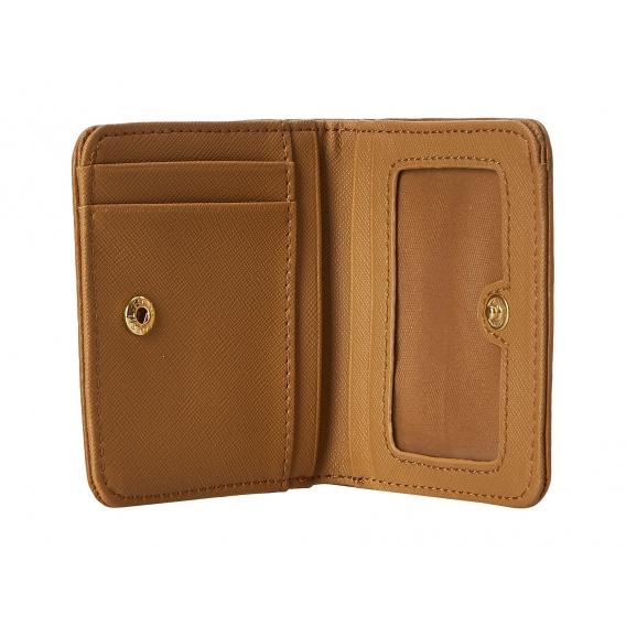 Fossil plånbok FO-W2183
