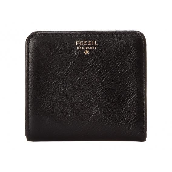 Fossil lompakko FO-W9628