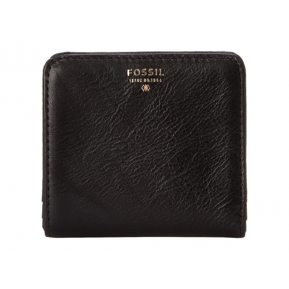 Кошелек Fossil FO-W9628