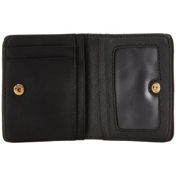 Fossil plånbok FO-W9628