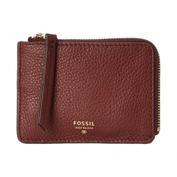 Fossil plånbok FO-W1701