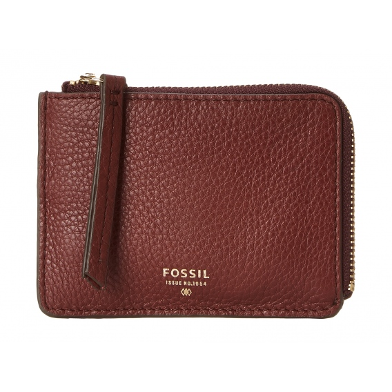 Fossil pung FO-W1701