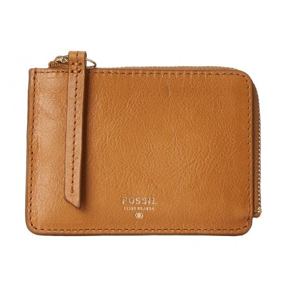Fossil plånbok FO-W4657