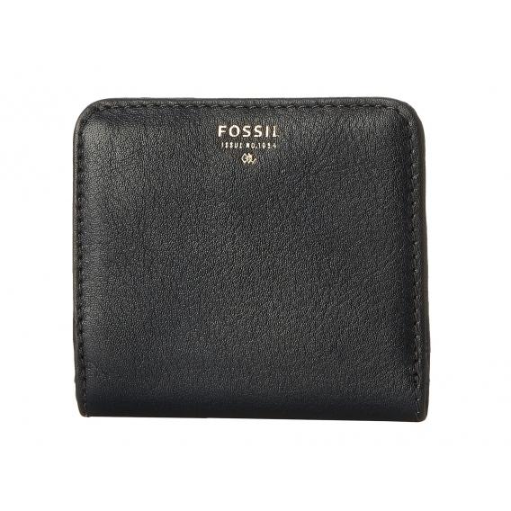 Fossil lompakko FO-W1228