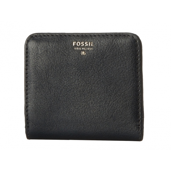 Кошелек Fossil FO-W1228