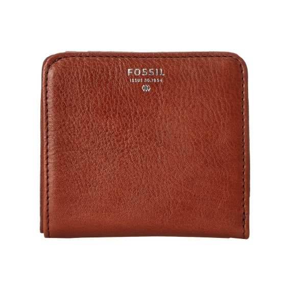 Fossil pung FO-W9858