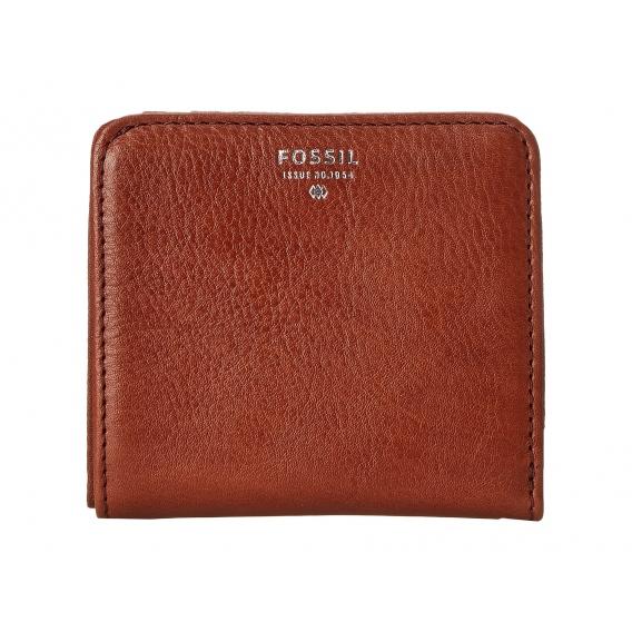 Fossil rahakott FO-W9858