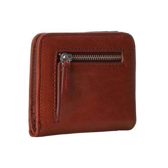 Fossil plånbok FO-W9858