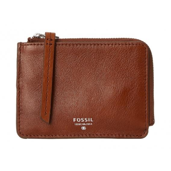 Fossil plånbok FO-W5958