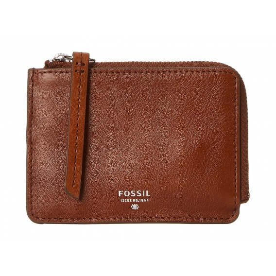 Fossil pung FO-W5958