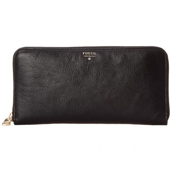 Fossil plånbok FO-W8718