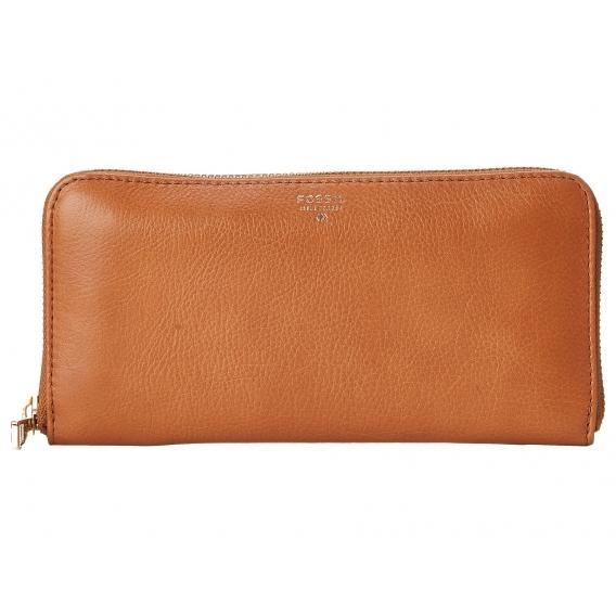 Fossil plånbok FO-W9068