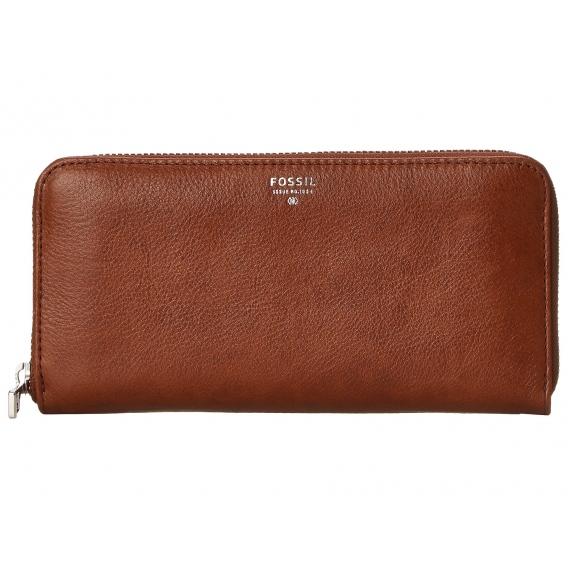 Fossil plånbok FO-W2745