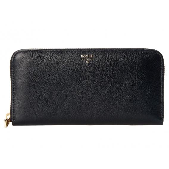 Fossil plånbok FO-W3716
