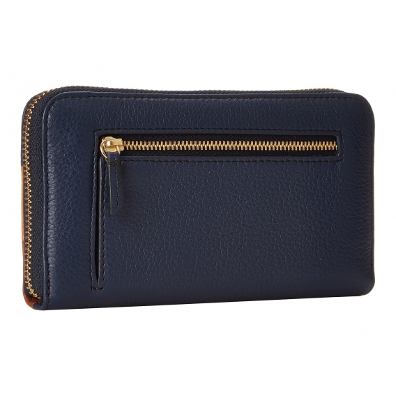 Fossil lompakko/puhelinkotelo FO-W6226