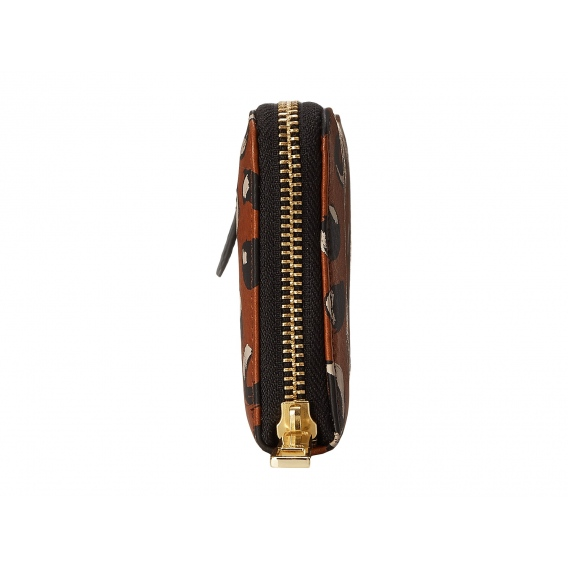Fossil lompakko/puhelinkotelo FO-W2276