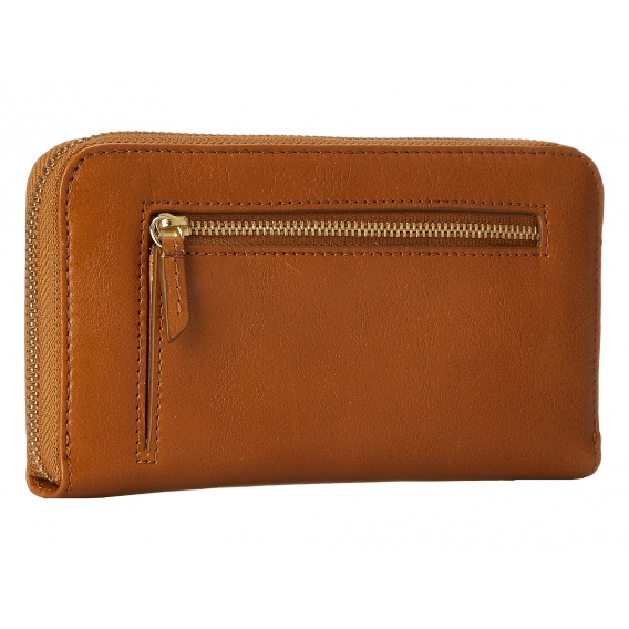 Fossil lompakko/puhelinkotelo FO-W2548