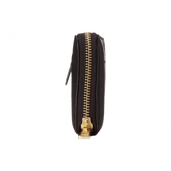 Fossil lompakko/puhelinkotelo FO-W5524