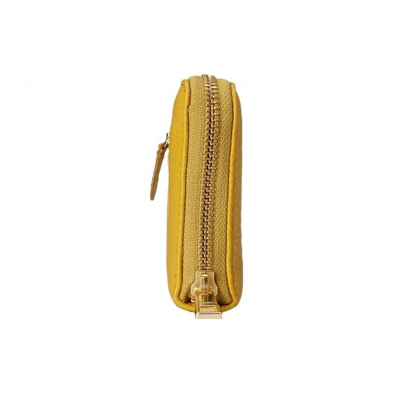 Fossil lompakko/puhelinkotelo FO-W5703